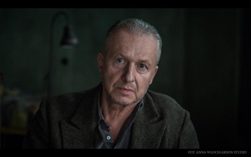 Mžitky (2016)