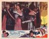 Přídech skandálu (1960)