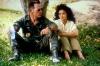 Nebe a Země (1993)