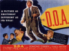 Dvacet čtyři hodin do smrti (1950)