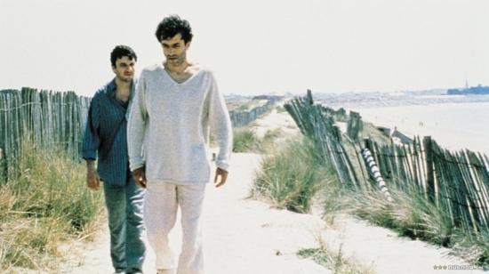 Jeho bratr (2003)