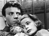 Vrahův polibek (1955)