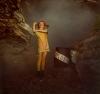 Pippi v zemi Taka-Tuka (1970)