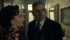 Maigret a případ mrtvého muže (2016) [TV film]