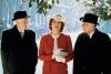 Svědek pro obžalobu (1982) [TV film]