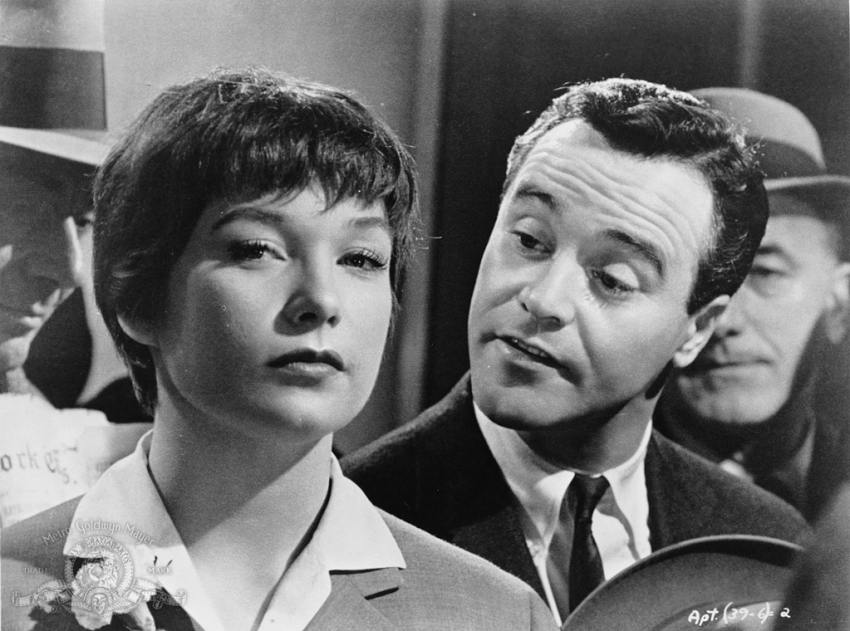 Byt (1960)