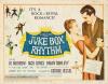 Juke Box Rhythm (1959)