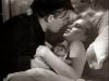 Štvanice (1944)