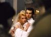 Svatba upírů (1993)