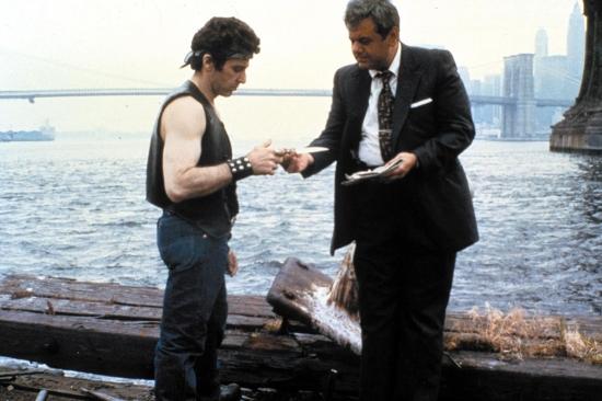 Na lovu (1980)