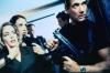 Akční komando (1997)