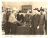 Two Gun Sheriff (1941)