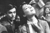 Malá odbočka (1967)