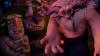 Lovci trolů od Guillerma Del Toro (2016) [TV seriál]