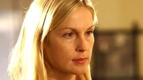 Svědek vraždy (2007)