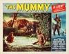 Mumie (1959)