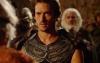 Král Škorpion: Cesta za mocí (2015) [Video]