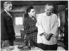 Norimberský proces (1961)