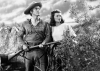 The Prairie (1947)
