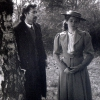 Tanec lásky a smrti (1993) [TV inscenace]