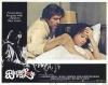 Zamilovaný advokát (1973)