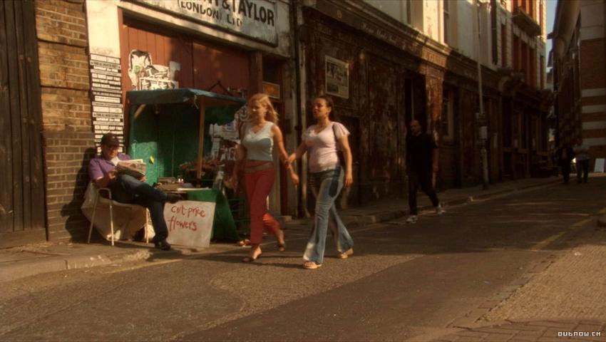 Všechno (2004)