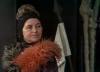 Cesta Karla IV. do Francie a zpět (1981) [TV divadelní představení]