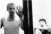 Sedět ve vězení kvůli Patsy Clineové (1997)