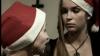 Dům 66b (2012) [Video]