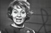 Album Supraphonu 1963 (1963) [TV pořad]