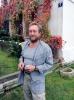 Ľubomír Paulovič Trojanův mlýn 4.10.2012