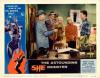 The Astounding She-Monster (1957)