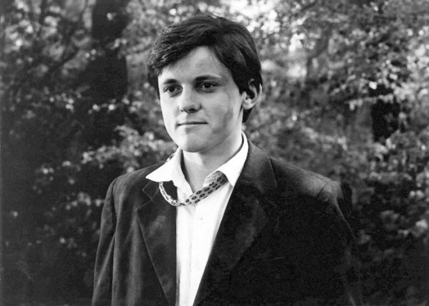 Náš dědek Josef (1976)