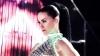 Katy Perry: The Prismatic World Tour (2015) [TV film]