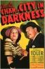 Charlie Chan ve  městě tmy (1939)