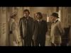 Sherlock Holmes: Záhada potopené lodi (2010) [Video]