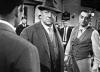 Komisař Maigret zuří (1963)