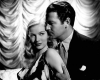 Veronica Lake (1) Joel McCrea