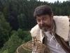 Zvonící meče (2000) [TV film]