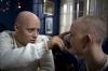 Jako v zrcadle, jen v hádance (2008)