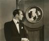 The Keyhole (1933)