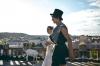Pastýřka a kominíček (2020) [TV film]