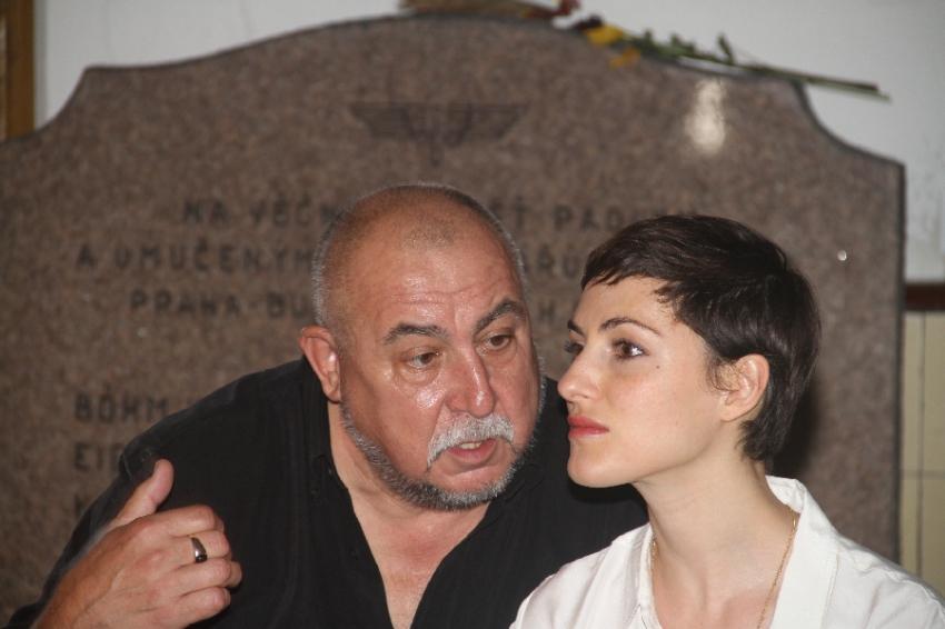 Colette (2013)