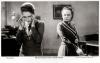 britská pohlednice - Film Weekly
