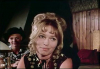 Graf Porno und die liebesdurstigen Töchter (1969)