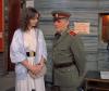 Muž, který nesměl domů (1989) [TV epizoda]