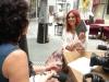 """rozhovor s Ewou Farnou –pro """"Zprávy agenta Kixe"""""""