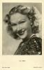 Německá pohlednice - Film-Foto-Verlag, no. A 3765/1, 1941-1944. Foto: Difu.