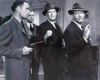 Private Detective (1939)