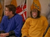 VIP: Velmi inteligentní primát (2000)